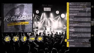 Baixar Les R'tardataires - SOIREE MOUSSE - audio officiel - Mieux vaut tard que jamais