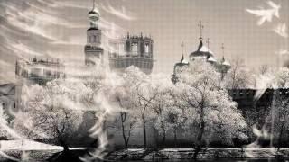 Скачать зима 1 ч Антонио Вивальди