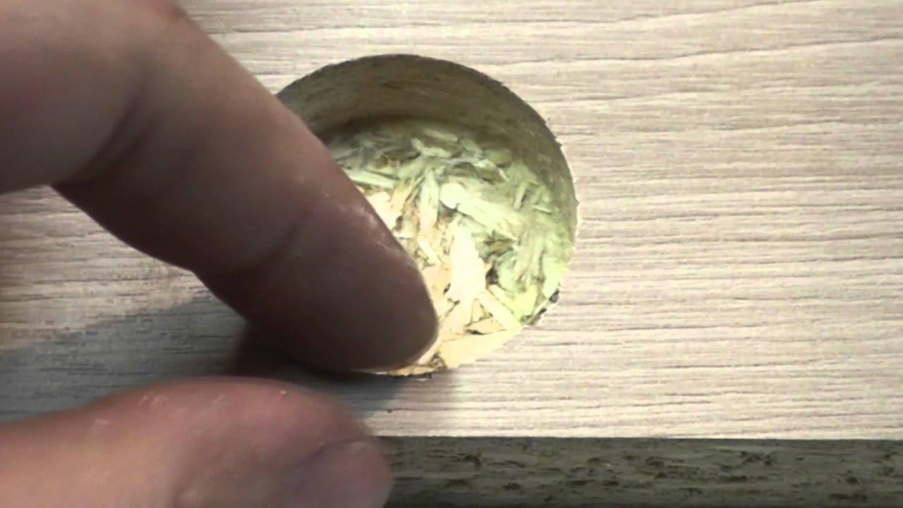 Можете приобрести мебельный щит с hpl пластиком, полотно, попилить и сами изготовить мебельные фасады в алюминии или пвх. А можете приобрести готовые мебельные фасады для кухни и только навесить на корпуса. Всю продукцию из пластика hpl мы готовы производить в больших масштабах,