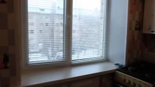 1 комн. квартира посуточно в Белгороде: Богдана Хмельницкого 150, 8-980-373-0233(, 2015-01-23T14:54:04.000Z)