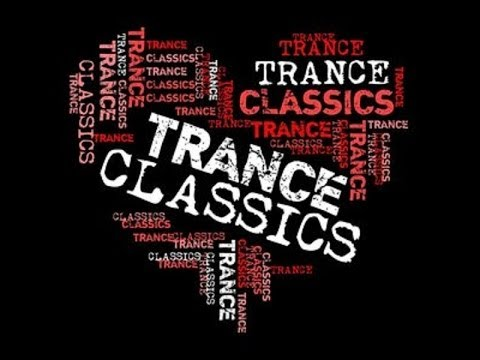 ★ Ultimate ClassicTrance Remember Mix ★