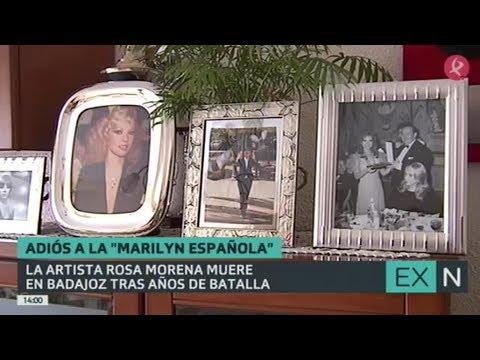 La cámara de los balones 31 de enero 2018. Leganés - Sevilla y el Mercado de Fichajes from YouTube · Duration:  13 minutes 32 seconds