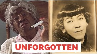 What Happened To The Grandma From 'Don't Be A Menace..'? - Unforgotten