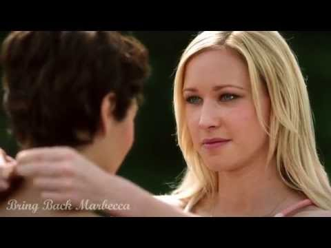 Bring Back Marbecca - If You Wait for Me
