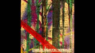 Watch Charles Hamilton New Music From Charles Hamilton video