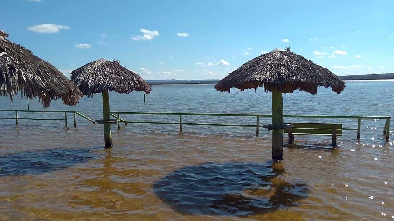 Guadalupe Piauí fonte: i.ytimg.com