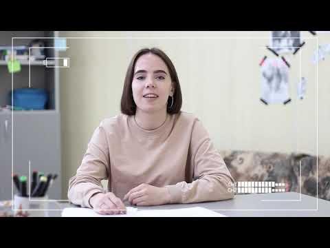 Короткометражный фильм «17»