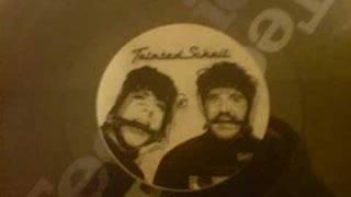 Soft Cell Tainted love (Tainted Schall remix)