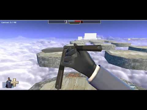 tf2 galaxy_goes this is my second challel bhop