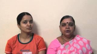 Bhakti Geethe - Hyage mecchisali archisali