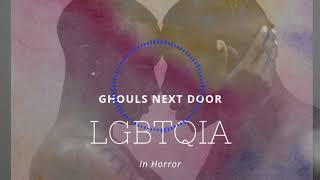 LGBTQIA Representation in Horror