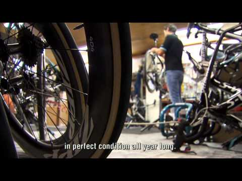 2013 OPQS: Telefacts Documentary