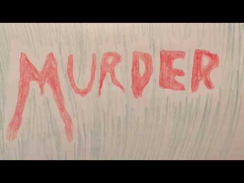 Jerry's Christmas Journal 7: Murder