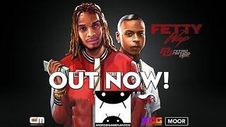 Fetty Wap:Nitro Nation Stories Android GamePlay Trailer (By Creative Mobile)