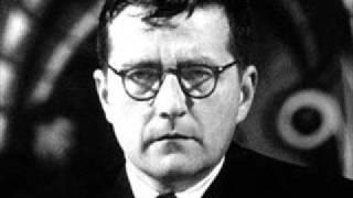 Shostakovich - Symphony No 5 (IV allegro non troppo)