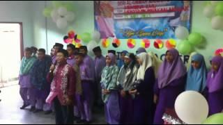 Video hari guru 2015 al ummah manjung(6 ehsan) download MP3, 3GP, MP4, WEBM, AVI, FLV Oktober 2018