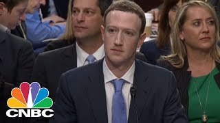 Mark Zuckerberg: We Don