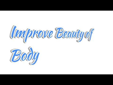 Symbol For Mind Body Soul Week Videos Myweb