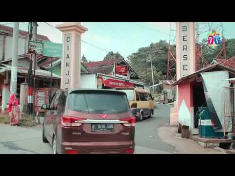 Teaser 1 BRIGHT 2019- Lembah Karmel, Cikanyere