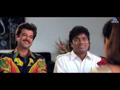 Deewana Mastana Full Movie  Hindi Comedy Movies   Govinda Movies   Bollywood Full Movies 2017