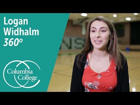 360° Logan Widhalm - 2017 Scholarship Winner