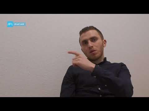 شهادة حول مقتل الطفل محمد الملا عيسى على يد عناصر الأمن السورية