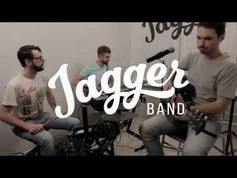 Кавер-группа Jagger Band