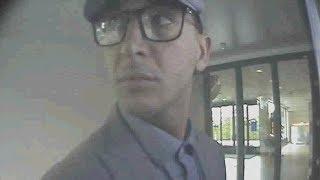 Goirle: Fraude met pinpas na babbeltruc