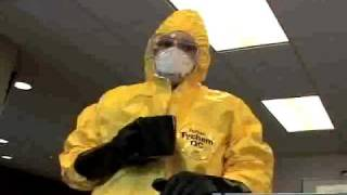 Asbestos Exposure at the Workplace | Asbestos.net