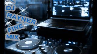 new mixx 2011