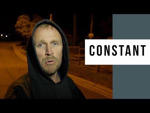 MyRepublic Australia Repeatedly Drops NBN Connection