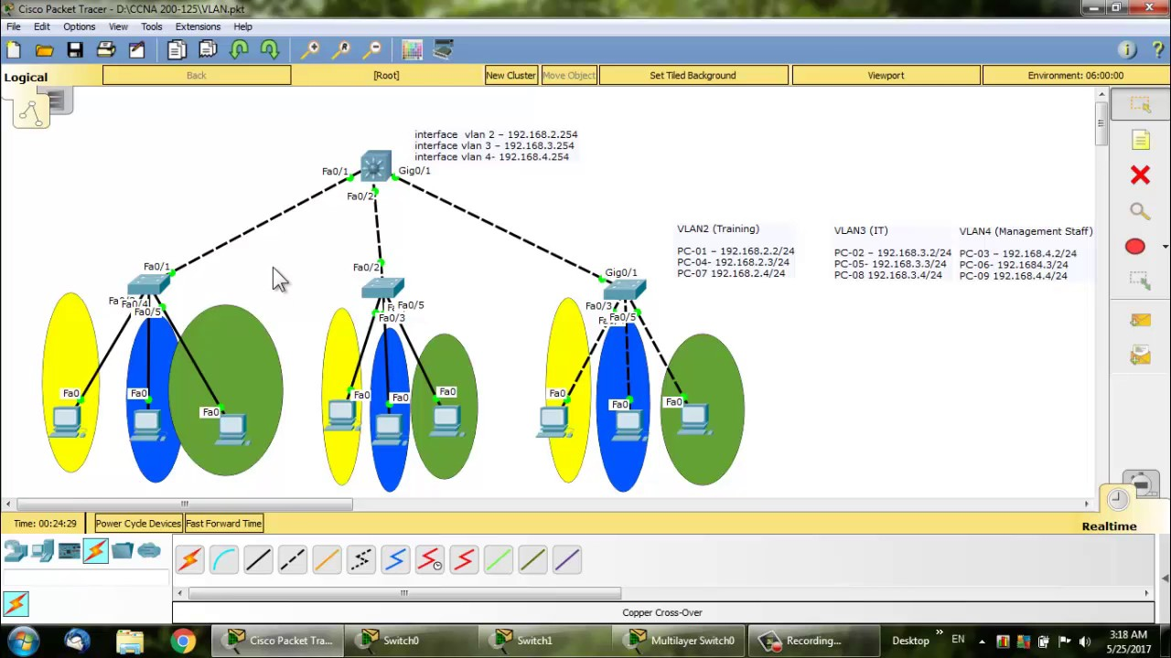 Cisco Ccna Ppt Slides Free Download - Cisco Ccna Ppt