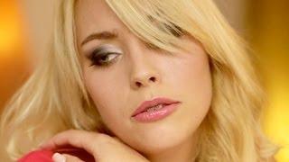 Liepa Mondeikaitė - Akimirkai trumpai (Official Music Video) - LITHUANIA (+ žodžiai / lyrics)