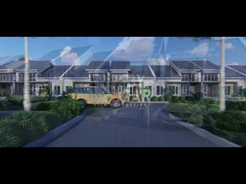 jasa-video-animasi-perumahan-3d---bukit-sadeng-emas-bogor---081293866669-#lumion-8
