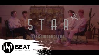 A.C.E(에이스) - 5TAR (Incompletion) LIVE VIDEO - Stafaband