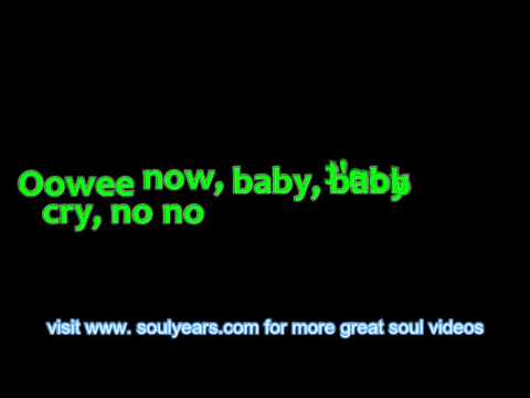smokey-robinson-&-the-miracles---baby,-baby-don't-cry-(with-lyrics)
