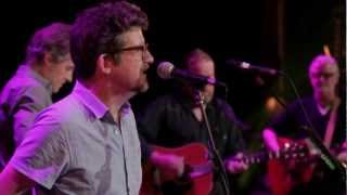 Blue Rodeo with The Skydiggers | Hasn