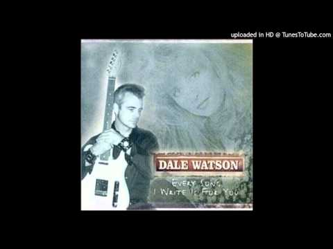 Dale Watson - These Things We'll Never Do