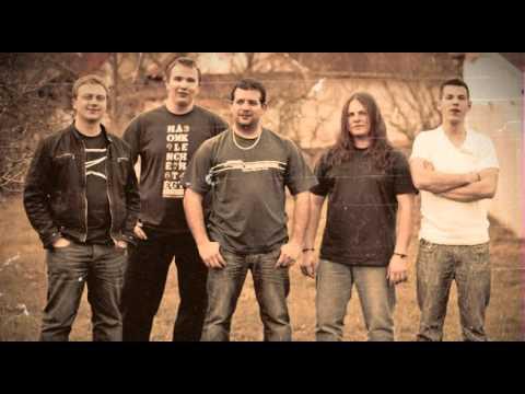 Project 4.1 - Bye bye Johnny (Hobo Blues Band)