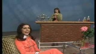 Medley Mary Roos mit Nichte Christina und Schwester Tina York