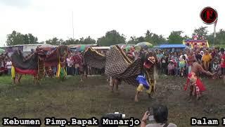 Download Mp3 Ricik-ricik Banyumasan I Gending Jangkrik Genggong I Ebeg Panca Budaya  Ketileng