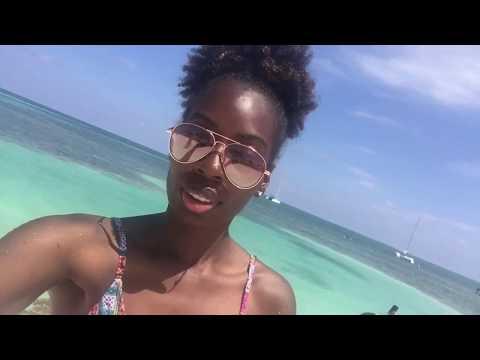 You Better Belize It | Travel Vlog