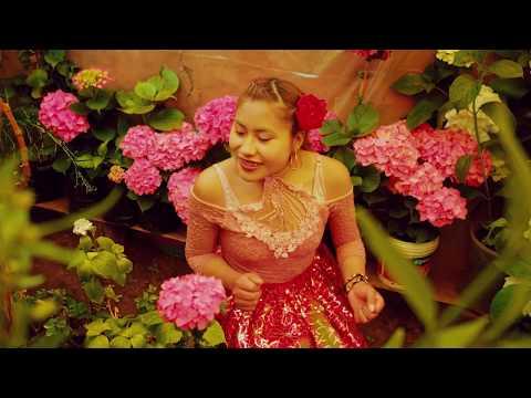 Pilar Yucra - LA RAZON DE MI VIDA - Primicia 2020 (Salay) / Tv Music Peru