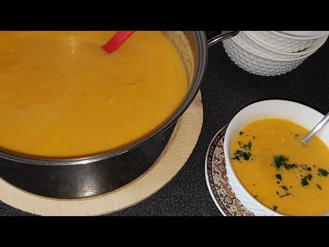 soupe-de-légumes-d-hiver
