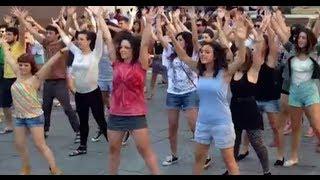 Lo Stato Sociale - Quello che le donne dicono (video ufficiale)