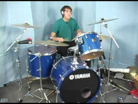 Patrick Smith Columbia College Music Business Audition Reel
