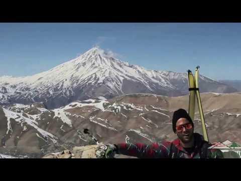 Adventure tour to Iran - Arian Tour