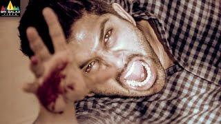 Iddarammayilatho Movie Hospital Scene | Allu Arjun, Amala Paul | Sri Balaji Video
