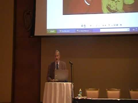 The Third International Conference on Islam (ICI 2012) - Keynote Speech by John Voll