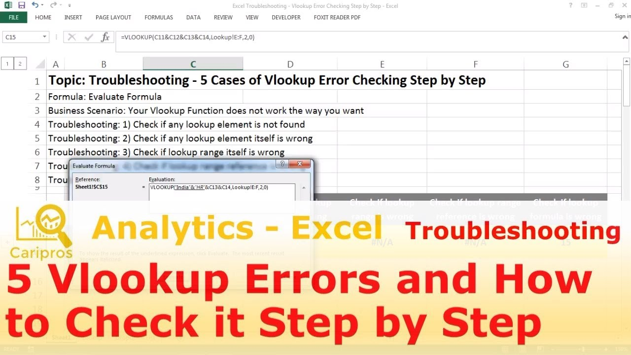 how to get the sum across worksheets in excel